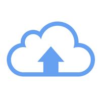 File Drag WordPress Plugin