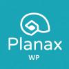 planax-responsive-wordpress-theme