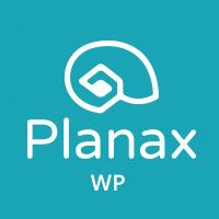 Planax - Responsive WordPress Theme