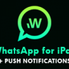 chat-for-whatsapp-ipad-ios-app-source-code