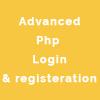 login-and-registration-system-php-script