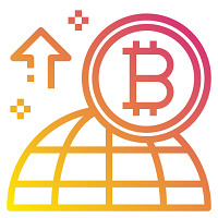 Bitvest - Bitcoin Hyip Platform PHP Script