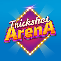 Trickshot Arena Football - Complete Unity Project