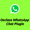 osclass-whatsapp-chat-plugin