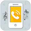 my-name-ringtone-maker-android-source-code