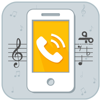 My Name  Ringtone maker - Android Source Code