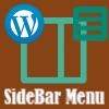 sidebar-menu-for-wordpress-plugin