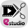 video-audio-editor-and-trimmer-android-code