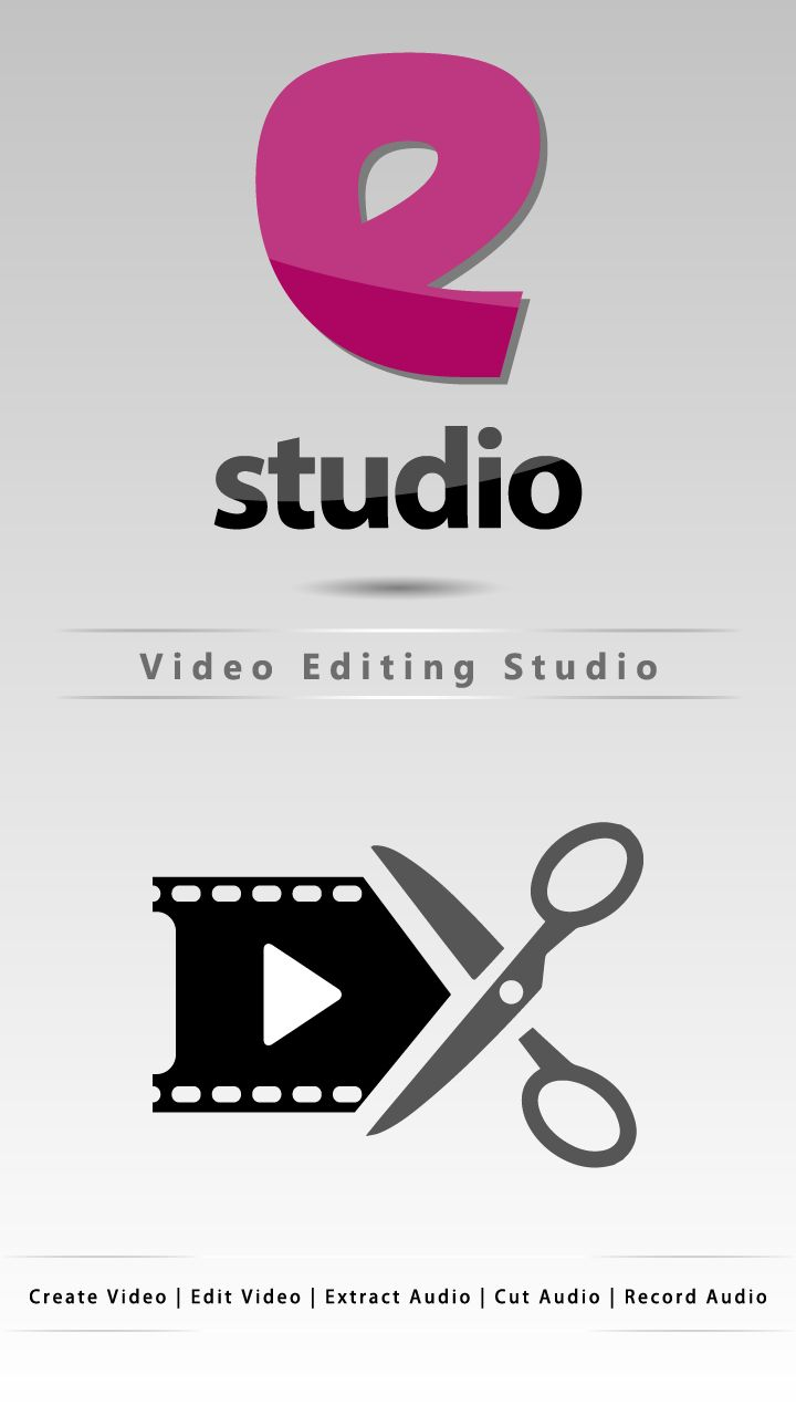 Video Audio Editor And Trimmer - Android Code Screenshot 1