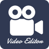 video-editor-android-source-code