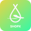 shopx-ionic-3-shop-theme