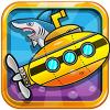 submarine-adventure-unity-complete-game