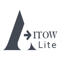 Arrowlite  Admin Template