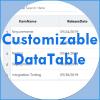 customizable-editable-datatable-jquery