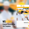 ws-build-construction-website-html-template