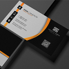 creative-corporate-business-card