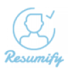 resumify-responsive-resume-html-template