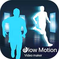 Slow Motion And Speed Up Video - Android Source Co
