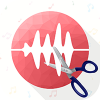 mp3-cutter-android-source-code