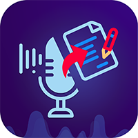 Speech Texter – Voice to Text Android Source Cod