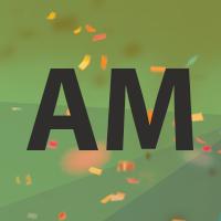 AM Affiliate Marketplace PHP Script