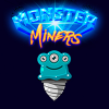 monster-miners-buildbox-template