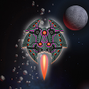 asteroid-escape-buildbox-template