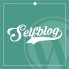 selfblog-personal-wordpress-theme
