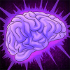 Brain and Math - Unity Complete Project