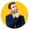 AverCV - Personal Portfolio HTML  Template