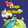 escape-the-storm-buildbox-template