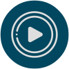 Video Player - Android App Source Code
