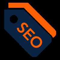 AverSEO - SEO Marketing Agency HTML5 Template