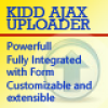 kidd-ajax-uploader-jquery-plugin