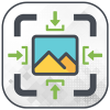Compress Image App - Android Source Code