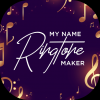 My Name Ringtone - Android Source Code