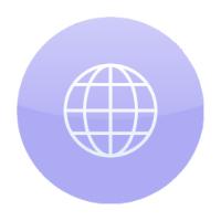 iOS Native WebView App Source Code
