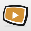 Vids Trimmer - Android Source Code