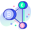 Xcrow - Bitcoin Exchange Script