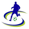 Sports Live - iOS Source Code