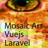 multi-user-mosaic-art-with-vuejs-and-laravel-php