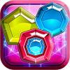 Crystal Shot - Buildbox Template