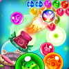 Bubble Pet Shooter - Cocos2d Android Source Code