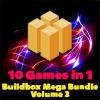 buildbox-mega-bundle-volume-3