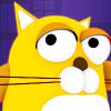 Cool Cat Buildbox Template