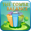 The Tower Balance - Unity Source Code