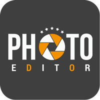 Photo Editor Android Source Code
