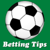 Betting Tips - Joomla Extension