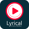 lyrical-video-status-maker-android-source-code