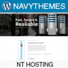 nt-hosting-hosting-wordpress-theme